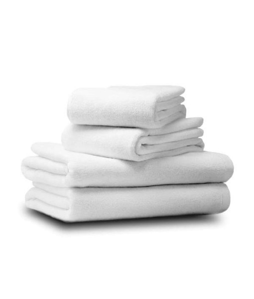 Bath Towels Wholesale | Bath Towel with Logo Printing