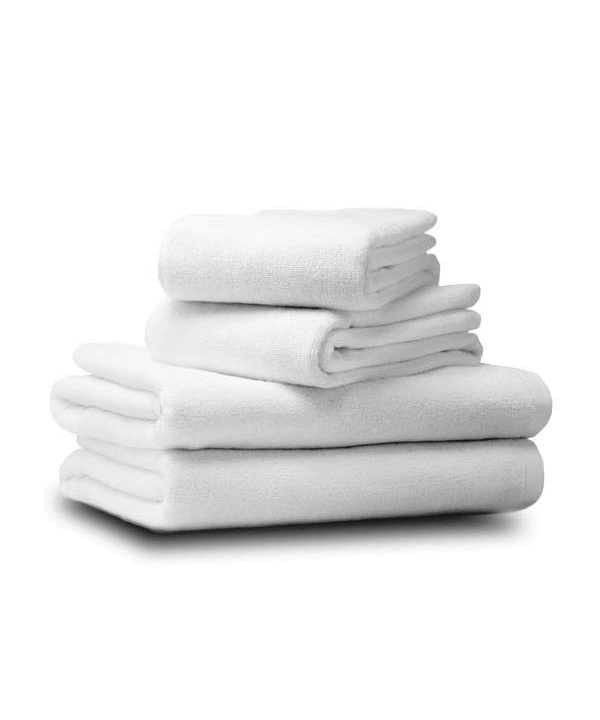 Bath Towels Wholesale | Bath Towel with Logo Printing