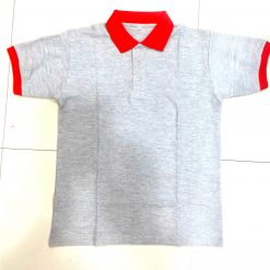 Polo T-shirts wholesale