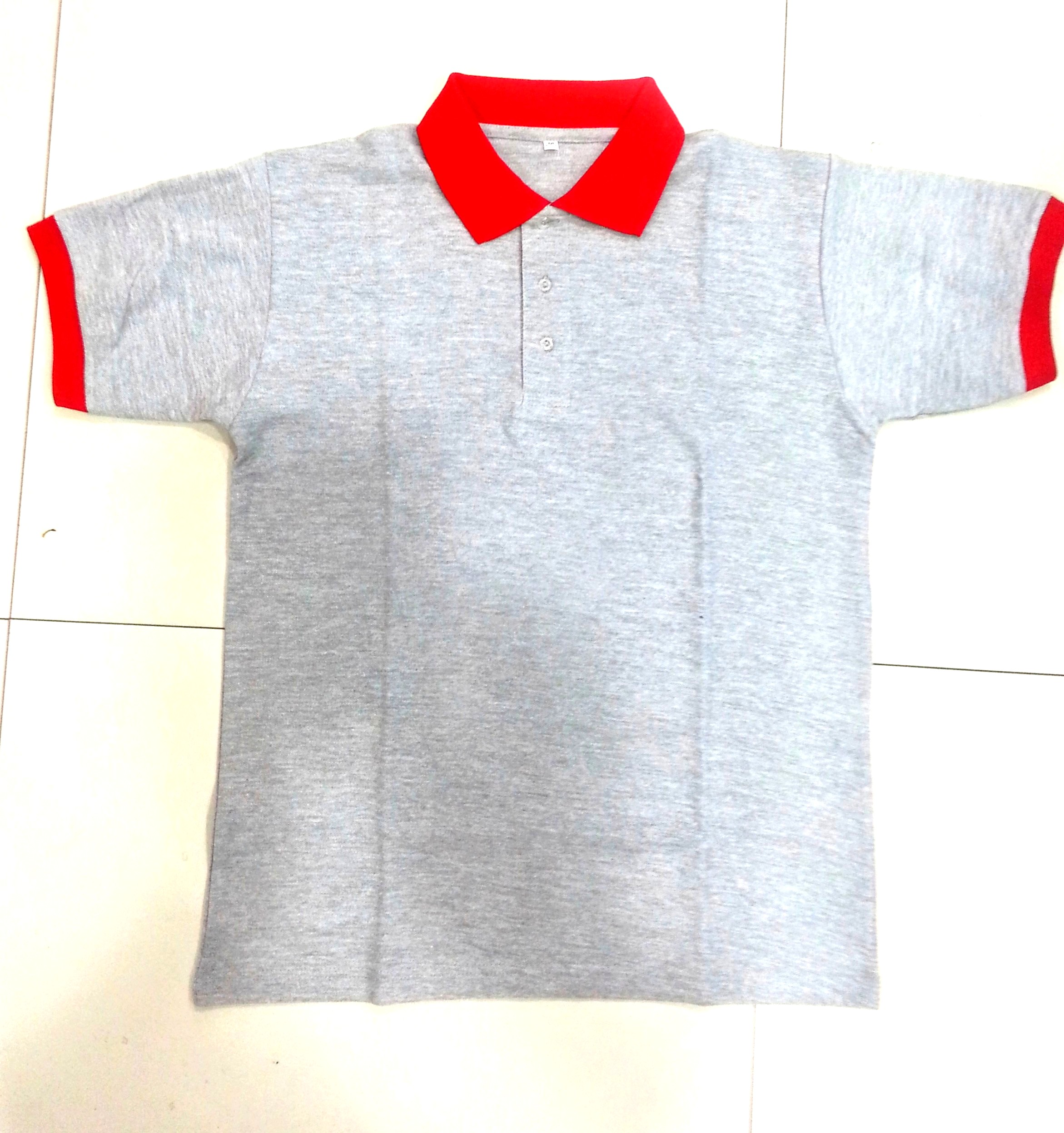Polo T-shirts wholesale