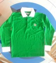 Personalised Polo Shirts with Embroidery for cheaper wholesale price. bulk quantity