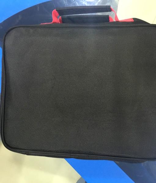 Bag custom made Bags in Dubai