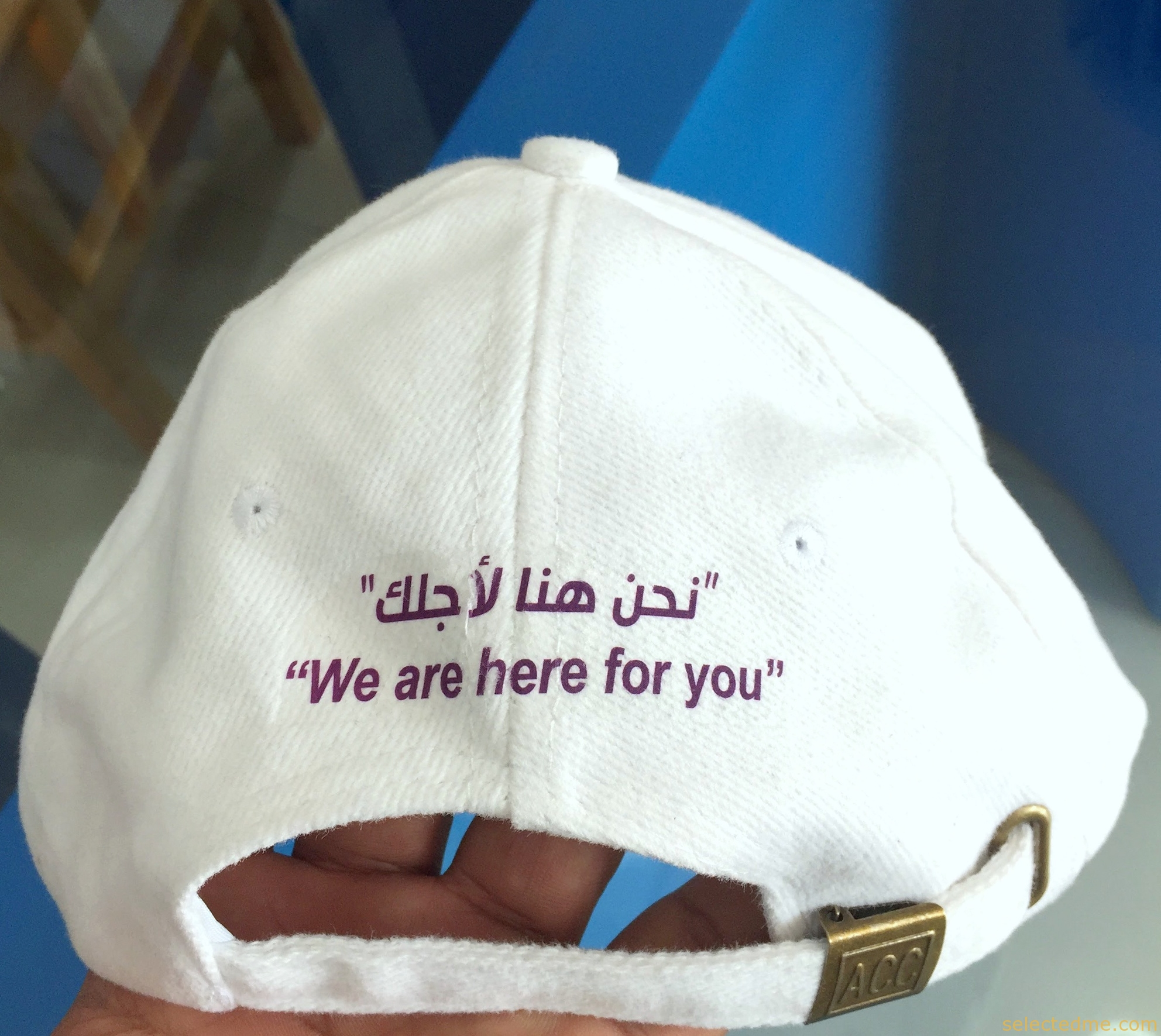Baseball caps Heat transfer print with adjustable buckle for wholesale cheaper price