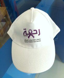 Custom Caps Printing - Printed Hats