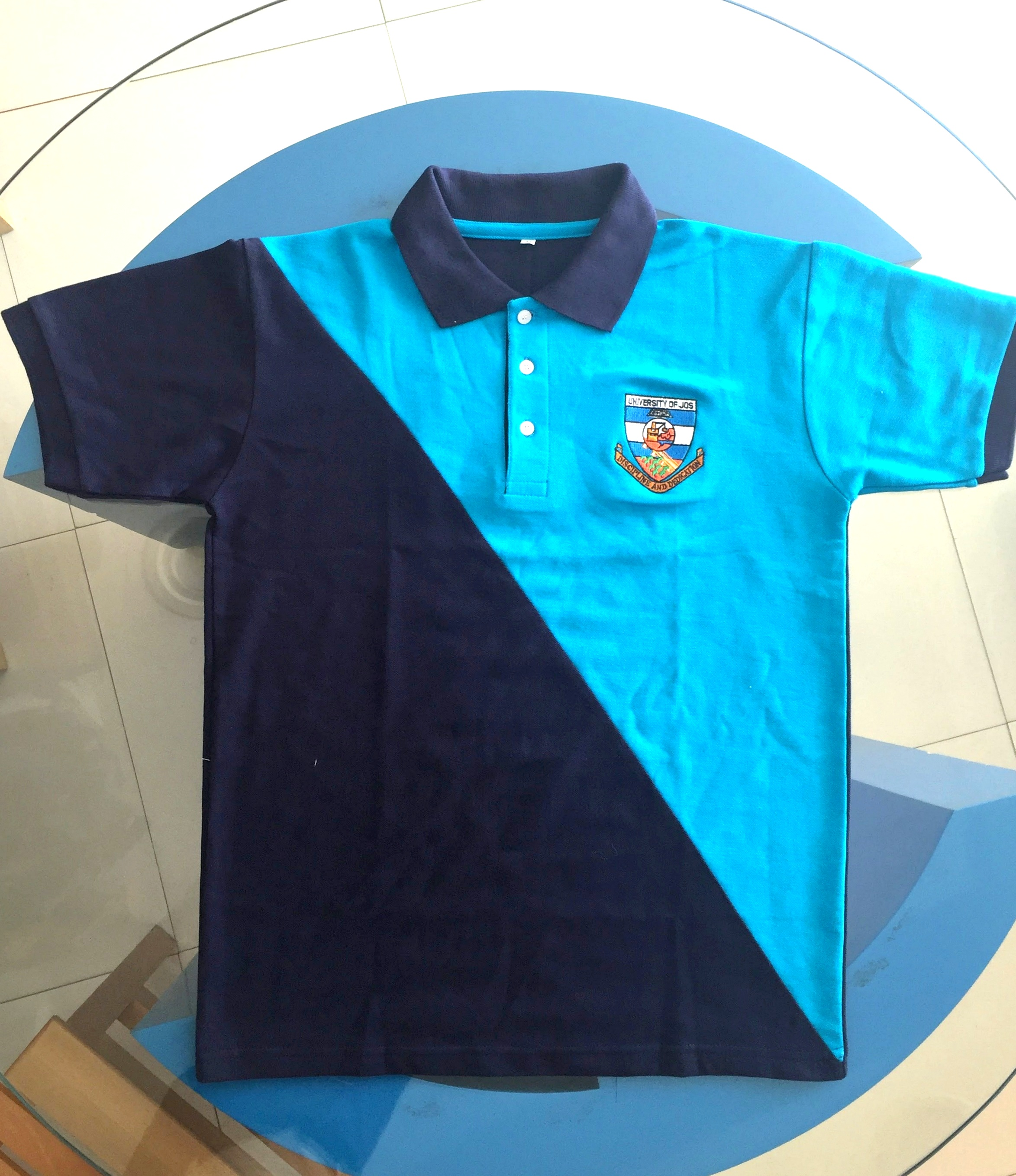 Custom polo shirts customized men 39 s polo designs dubai for Custom t shirts design your own