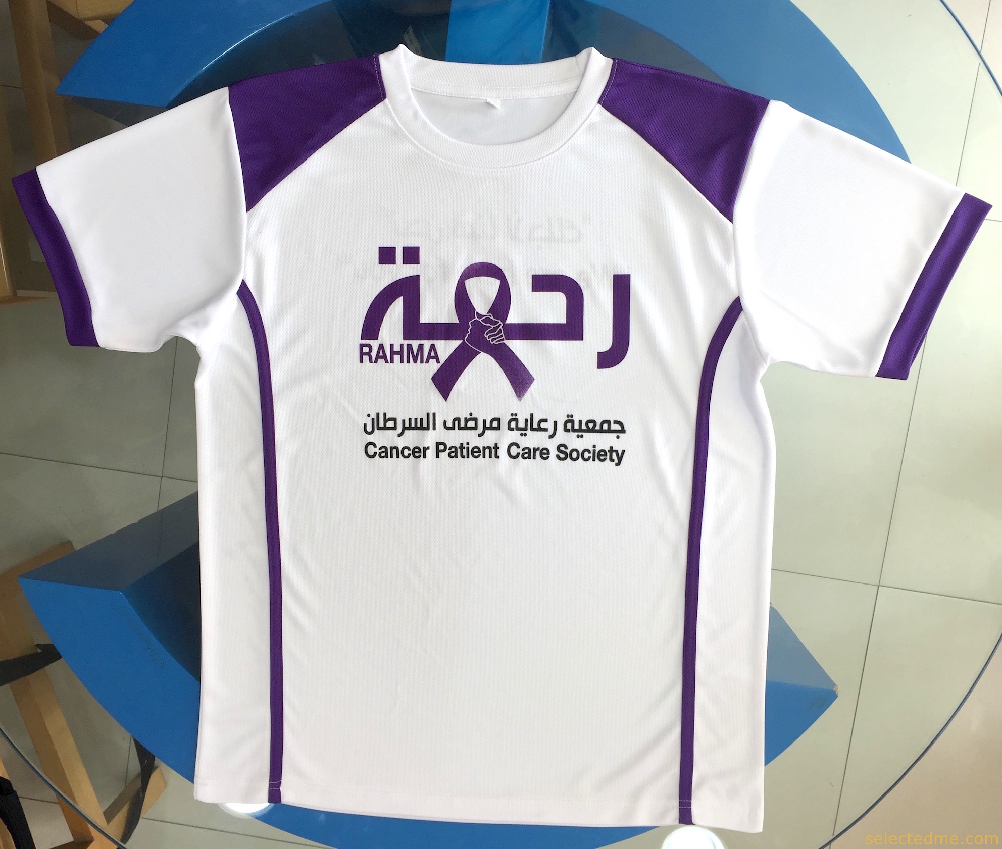 49e7c5cea Sports T-shirts in Dubai UAE with sublimation printing for wholesale