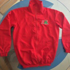 Micro Fiber Winter Jackets winterwear wholesale Supplier in Dubai UAE.