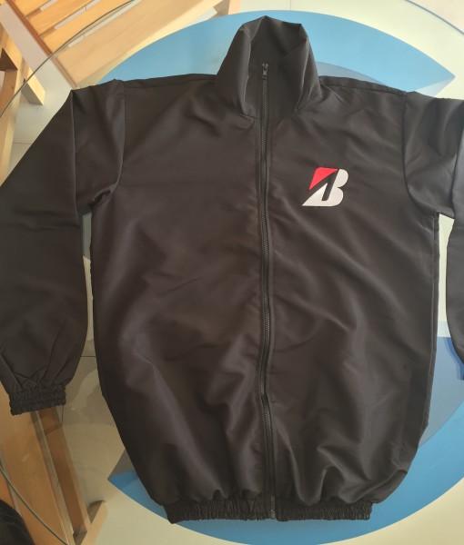 Winter Jackets - Winter Wear supplier Dubai UAE