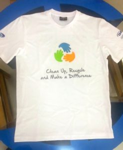 T-shirts readymade screen printing plastisol for cheaper wholesale cheap price