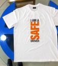 T-shirts Printing Dubai – Personalised T Shirt Printing