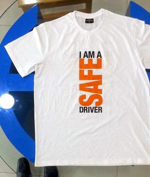 T-shirts Printing Dubai - Personalised T Shirt Printing