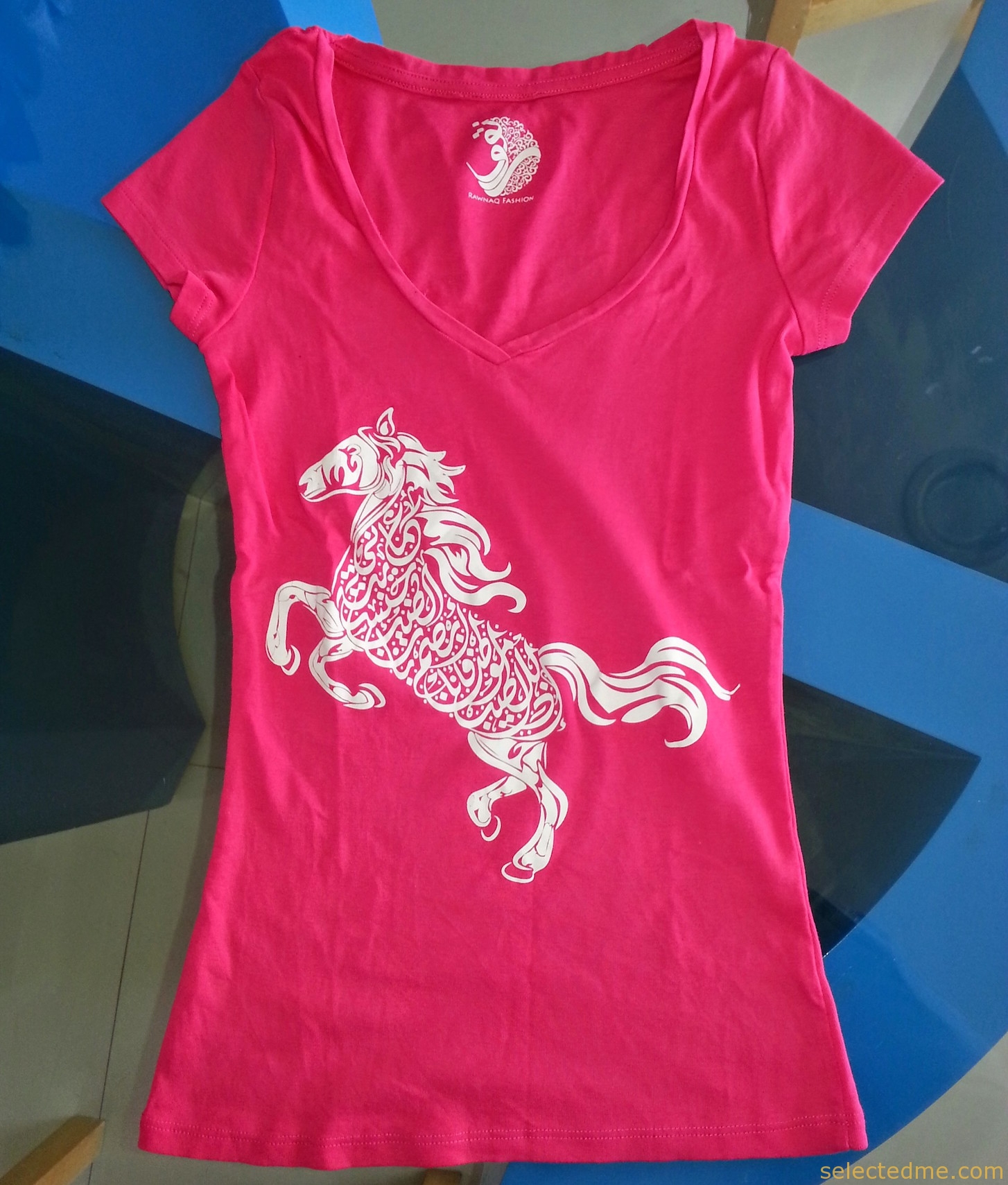 Women 39 s t shirts wholesale supplier of blank t shirts for Printable t shirts wholesale