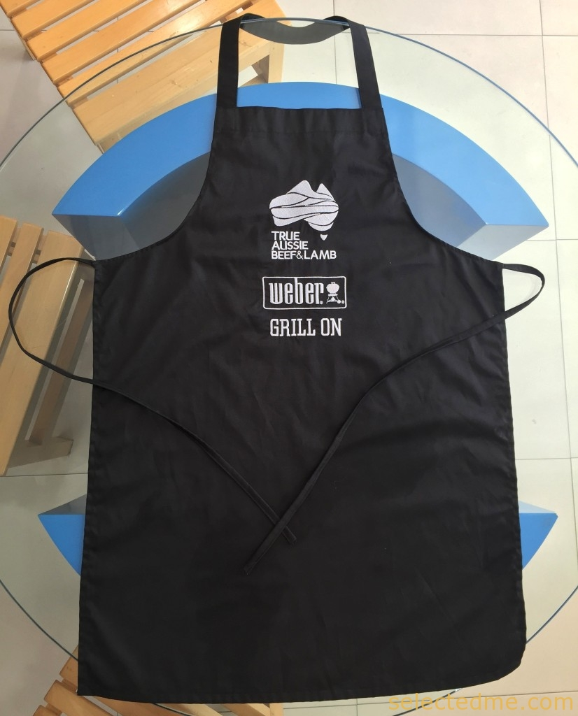 Chef Aprons Kitchen Aprons Supplier In Dubai Uae