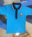 kindergarten school polo shirts