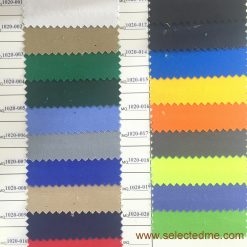 Pc twill colours for pant cargo trouser, formal trouser uniforms