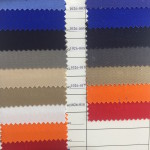 Pc twill colours for pant cargo trouser apron doctor coat