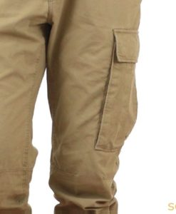 Cargo Pants trousers with cargo pockets in Dubai UAE for cheaper price.
