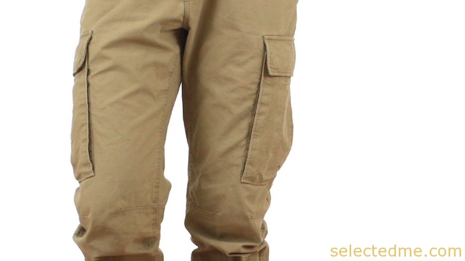 Uniform Trouser 96