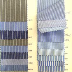 Stripes Shirt colours in Dubai UAE Good Quality