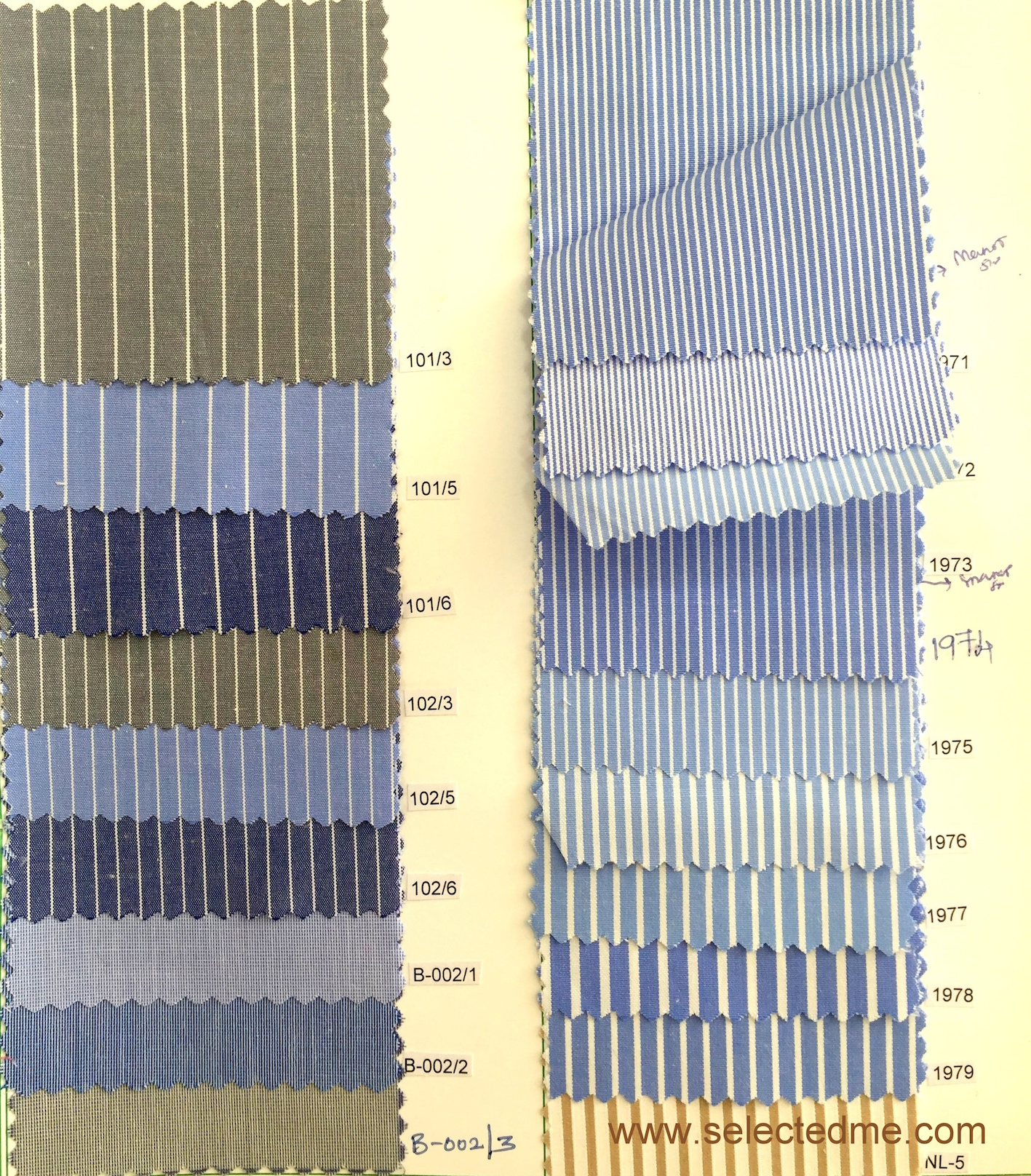 Stripes Shirt colours in Dubai UAE Good Quality