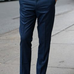 Formal Trousers, Pants navyblue pant in Dubai UAE. Pants Wholesale