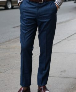 Formal Trousers, Pants navyblue pant in Dubai UAE. Pants Wholesale