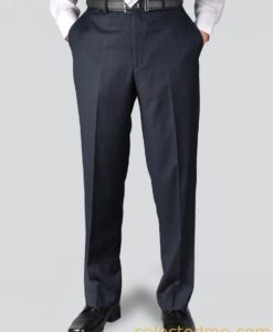 Pants & Trousers uniforms corporate wear for wholesale in Dubai UAE. Good Quality Pants,