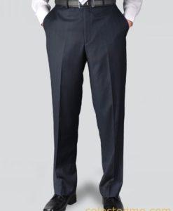 Pants & Trousers uniforms corporate wear for wholesale in Dubai UAE. Good Quality Pants,