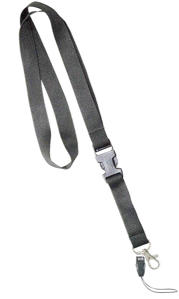 Personalised Lanyards with printing in Dubai UAE for wholesale cheaper price