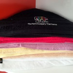 Gym Fitness Towel Wholesale – Buy Workout Towels