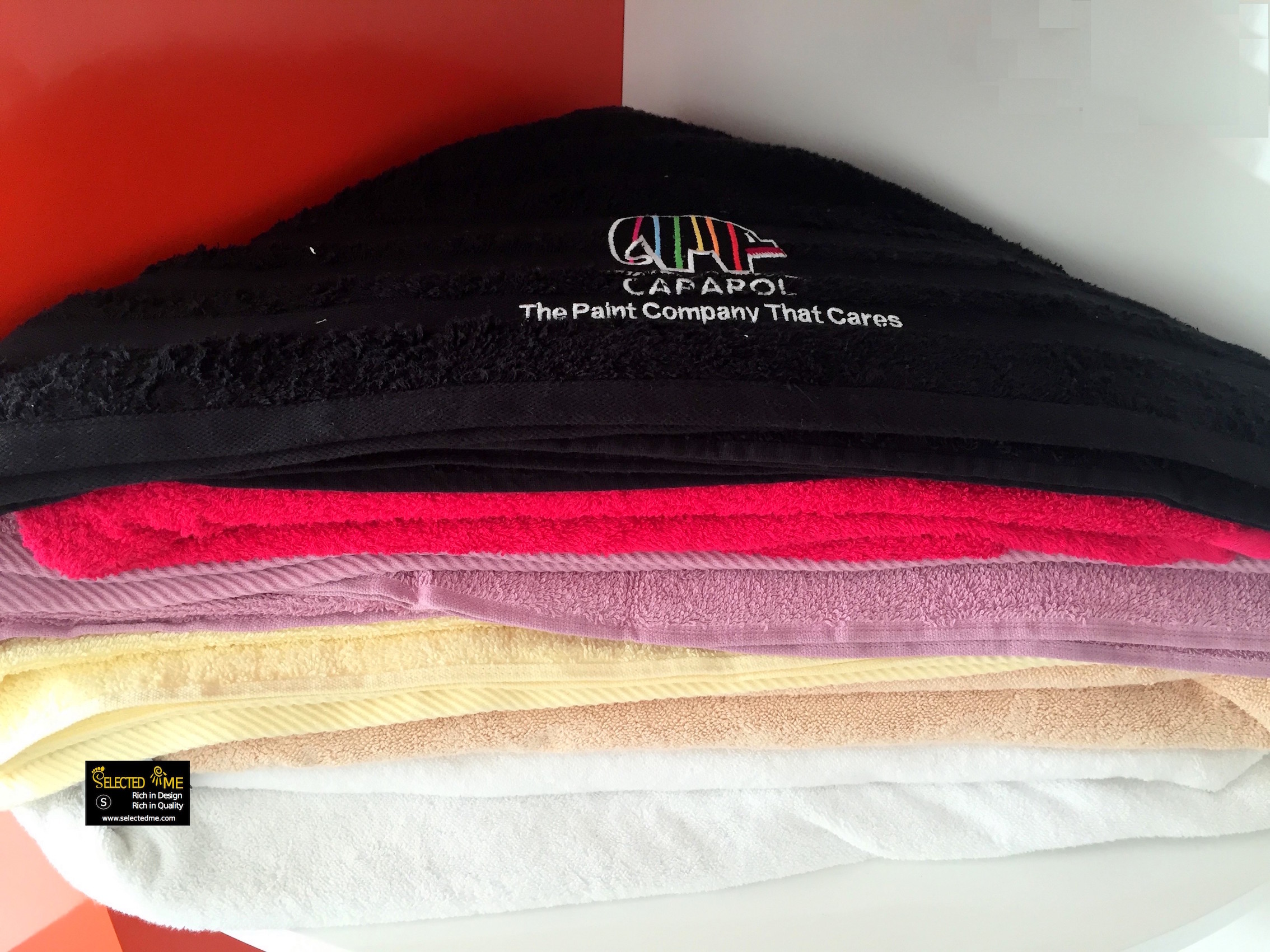 Gym Fitness Towel Wholesale - Buy Workout Towels all colours
