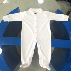 Baby coveralls Children's overalls