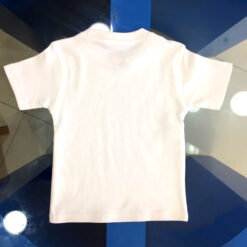 Children T-shirt Backside wholesale stock available