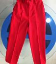 Custom made safety trouser in Dubai UAE
