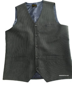 Mens Waistcoat Uniform Designs - Make custom Waistcoats