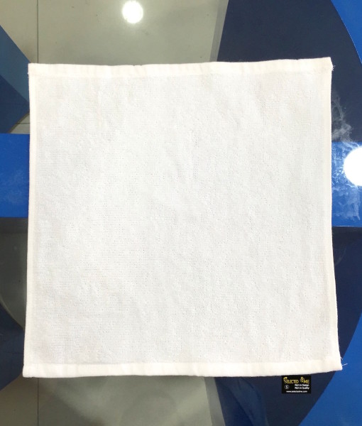 Gym Fitness Towel Wholesale - Buy Workout Towels- Face Towels