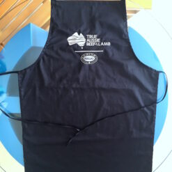 Apron with Embroidery - Chef Apron in Dubai UAE