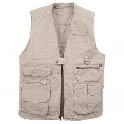 Tactical Army Vests & Military vest design for wholesale with printing & Embroidery in Dubai, UAE