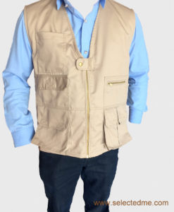 Tactical Army vests - Army vests & Military Jacket in Dubai UAE