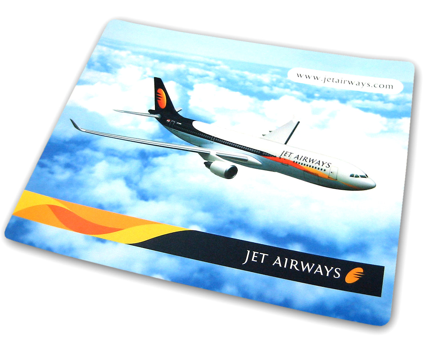 Mouse Pad Sublimation Printing - Customized Mousepads