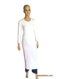 Arabic Women Long Dress Wholesale