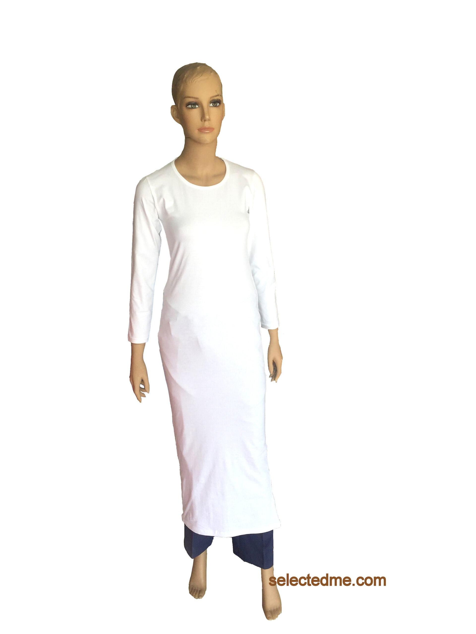 Arabic Women Long Dress Wholesale
