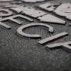 3D Rubber Printed Tshirts in Dubai, UAE