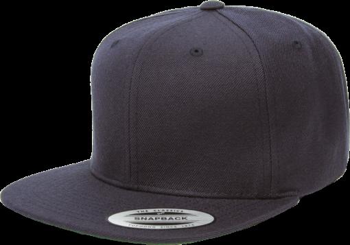 Flexfit® Snapbacks Original Caps - Snapback Caps