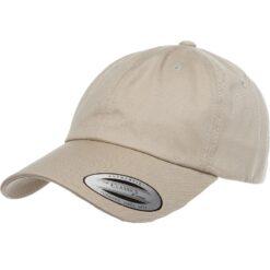 Dad Hats 6245CM Flexfit