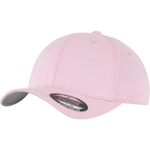 Women Flexfit® Caps - Full Elastic Closure 6277