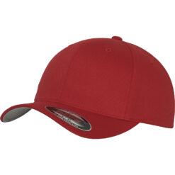 Flexfit® Caps - Full Elastic Closure 6277