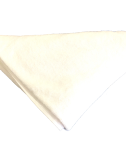 Wholesale Towels | Bulk Towels | Wholesale Linen Supplier