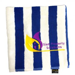 Beach Towels Wholesale SelectedME