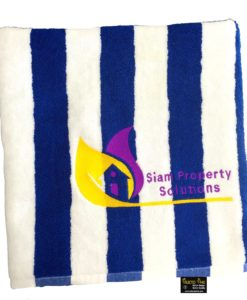 Beach Towels Wholesale SelectedME